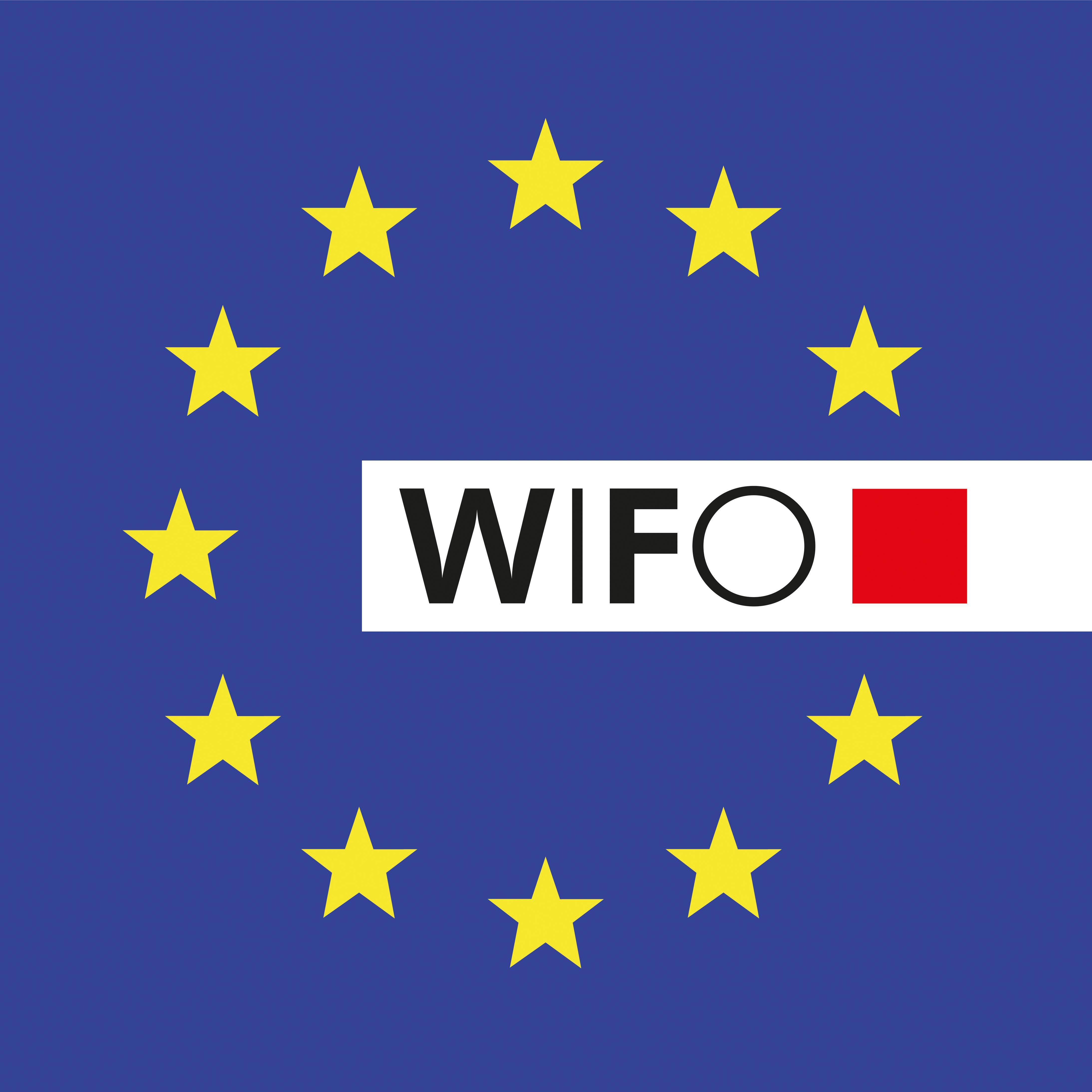 WIFO Themenplattform Europäische Union